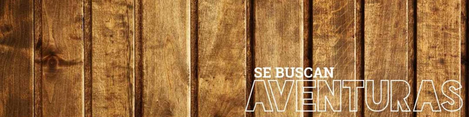 cropped-portada-letras-web1.jpg